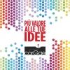 Più valore alle tue idee