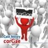Case history corGae