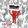 Editoria con corGae